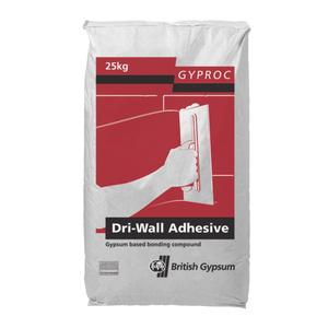 dri-wall-adhesive-25kg-56-per-pallet.jpg