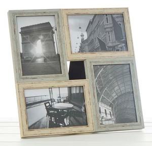 driftwood-multi-photo-frame-78904.jpg
