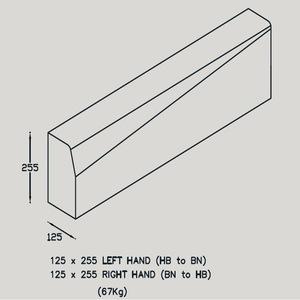 dropper-kerb-radius-3m-left-hand-125-x-255-150mm-hb2-bn3-1