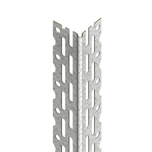 drywall-thin-coat-skim-bead-3mtr-galvanised-dwtc3.0.jpg