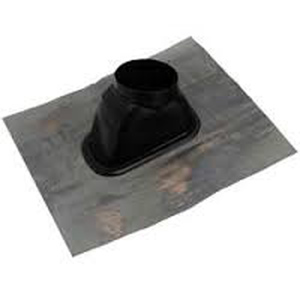 duotec-roof-terminal-pitched-5122151