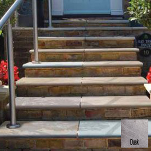 dusk-bullnose-step-1000x350x40mm-20no-per-pack-