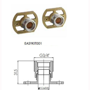 easy-fix-valve-kit-no-shrouds-ref-easykit001