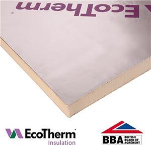 eco-versal-board-2400-x-1200-x-40mm