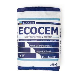 ecocem-next-generation-cement-25kg