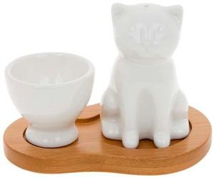 egg-cup-cat-salt-55251.jpg