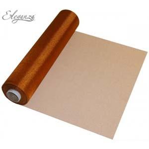 eleganza-soft-sheer-organza-29cm-x-25m-copper-221633.jpg