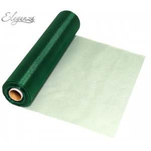 eleganza-soft-sheer-organza-29cm-x-25m-green-221961.jpg