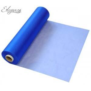 eleganza-soft-sheer-organza-29cm-x-25m-royal-blue-221794.jpg