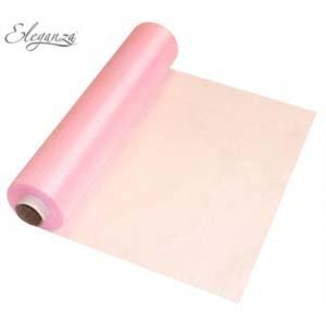 eleganza-soft-sheer-organza-29cm-x-25m-soft-pink-221732.jpg