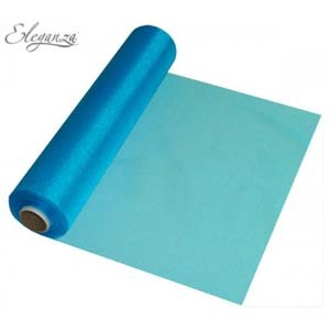 eleganza-soft-sheer-organza-29cm-x-25m-turquoise-221718.jpg