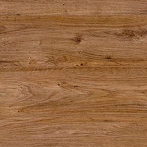 elka-5-in-1-laminate-profile-2150mm-long-golden-oak