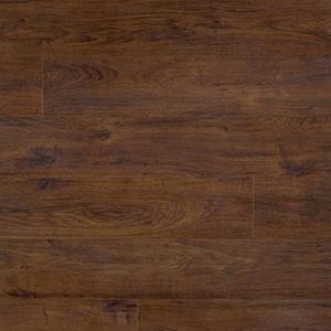 elka-5-in-1-laminate-profile-2150mm-long-vintage-oak