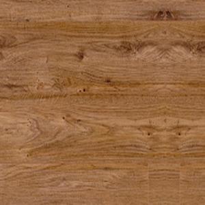 elka-8mm-laminate-flooring-v-groove-golden-oak-1.72m2-pack.jpg