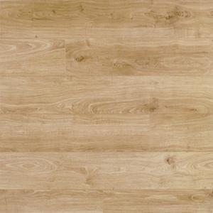 elka-8mm-laminate-flooring-v-groove-rustic-oak-1.72m2-pack.jpg