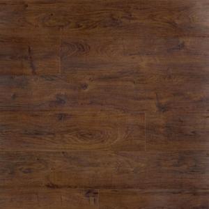 elka-8mm-laminate-flooring-v-groove-vintage-oak-1.72m2-pack.jpg
