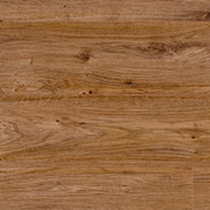 elka-scotia-profile-2400mm-long-golden-oak