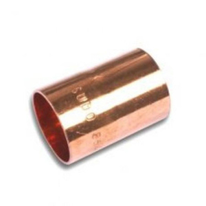 end-feed-coupler-10mm-67101