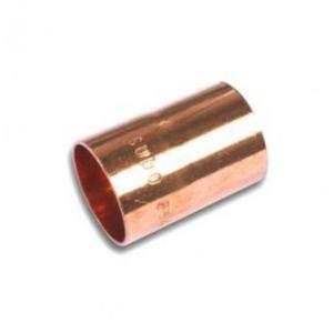 end-feed-coupler-22mm-67103.jpg