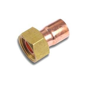 end-feed-straight-tap-connector15mm-x-3-4-67235.jpg
