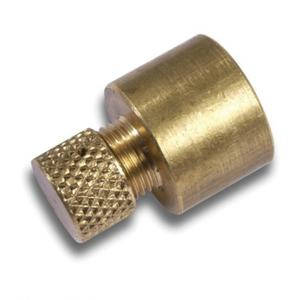 end-feed-vent-cap-15mm-06107-.jpg