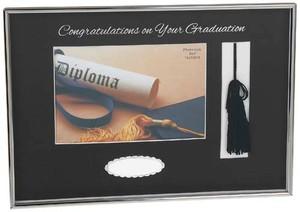engravable-graduation-frame-6x4-45990.jpg