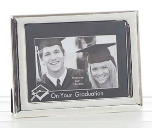 engraveable-graduation-frm-4x6-60898.jpg