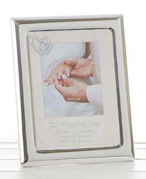 engraveable-wedding-day-frm4x6-60893.jpg