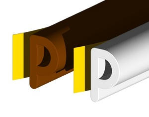 epdm-p-draught-excluder-brown-10mtr-coil.jpg