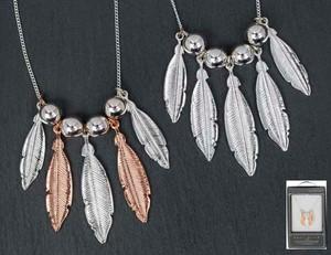 eq-5-feather-necklace-asst-49472.jpg