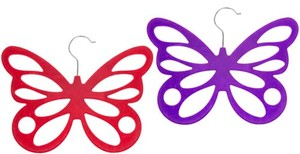 eq-butterfly-scarf-holder-54168.jpg