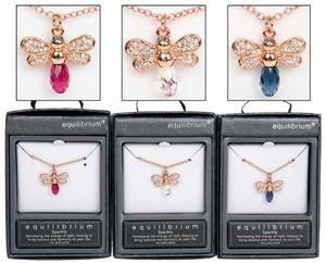 eq-cc-rgp-bee-necklace-49616.jpg