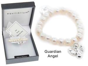 eq-fw-pearl-g-angel-bracelet-54471.jpg