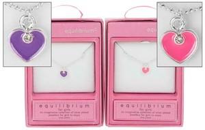 eq-girls-silver-plated-necklace-asst-49810-49811-49812.jpg