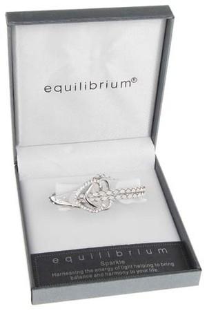 eq-leather-diamante-heart-bracelet-9291-9290-9287.jpg