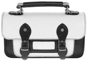eq-med-2-tone-satchel-wht-blk-9836.jpg