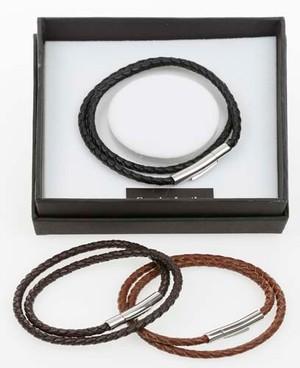 eq-mens-leather-cross-over-bracelet-49665.jpg