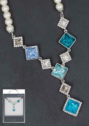 eq-pcc-pearl-diamonds-nl-blue-54724.jpg