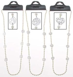 eq-s-p-filigree-disk-necklace-asst-9520.jpg