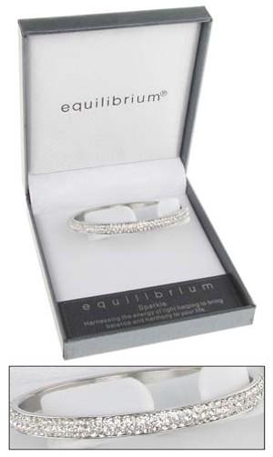 eq-slim-diamante-bangle-asst-9382-9380.jpg