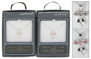 eq-sp-sparkle-bow-necklace-49420.jpg