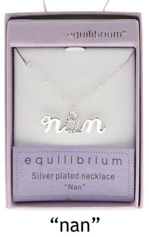 equilibrium-nan-necklace-4182.jpg