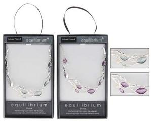 equilibrium-pearl-leaf-necklace-9476.jpg