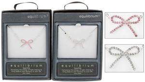 equilibrium-sp-sparkle-bow-nl-49433.jpg