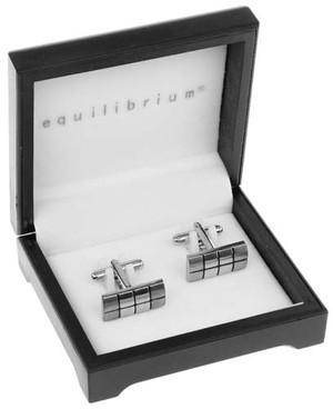equillibrium-2-tone-silver-cufflinks-6800.jpg
