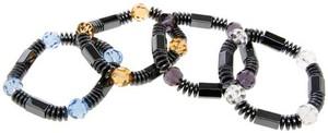 equillibrium-crystal-bracelet-8351.jpg