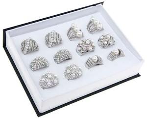 equillibrium-diamante-pearl-ring-8423-3095.jpg