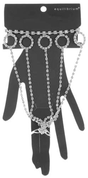 equillibrium-diamante-ring-bracelet-6622.jpg