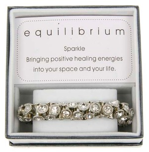 equillibrium-multi-sparkle-bracelet-3157.jpg