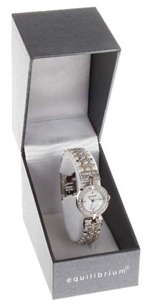 equillibrium-pearl-diamante-watch-6300.jpg